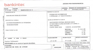 ALF-24-TRANSFERENCIA2008