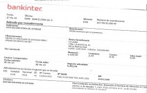 CED-PLA-TRANSFERENCIA2010