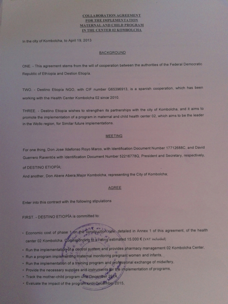 dispensario-contrato1