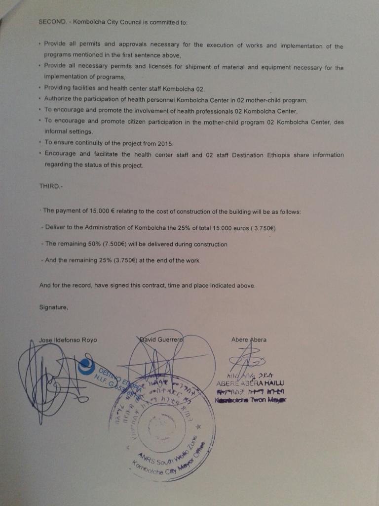 dispensario-contrato2