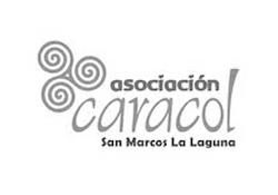 ESCUELA CARACOL