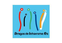 AMIGOS DE INHARRIME