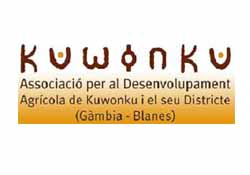 KUWONKU