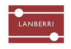 LANBERRI