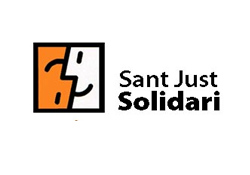 SANTJUSTSOLIDARI