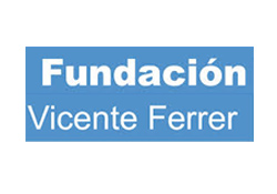 VICENTEFERRER