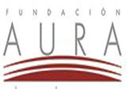 fundacion AURA