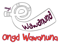 WAWANUNA