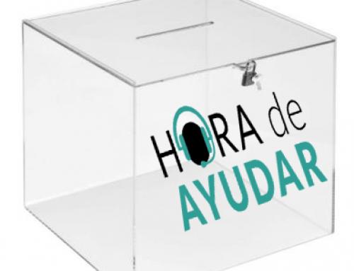 VOTACIÓN CUENTAS 2019